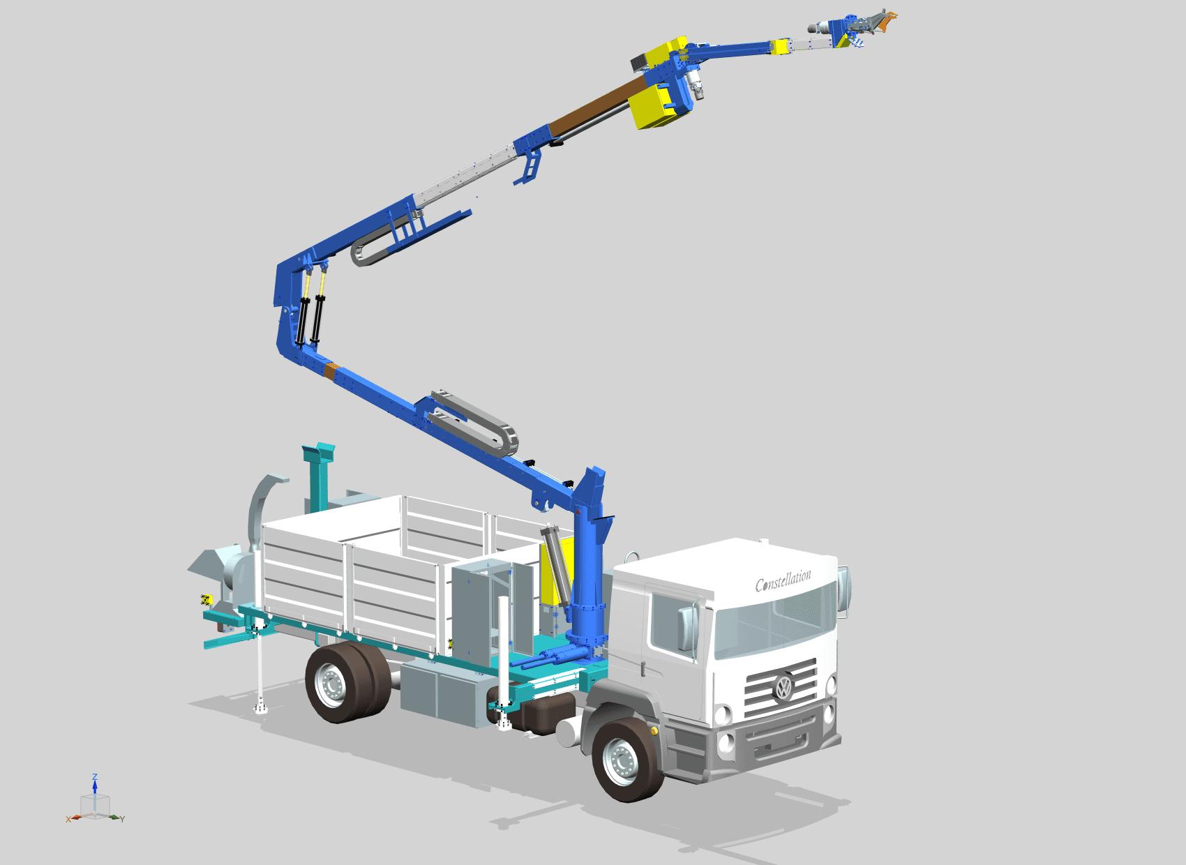equipamento_poda_robotizada1