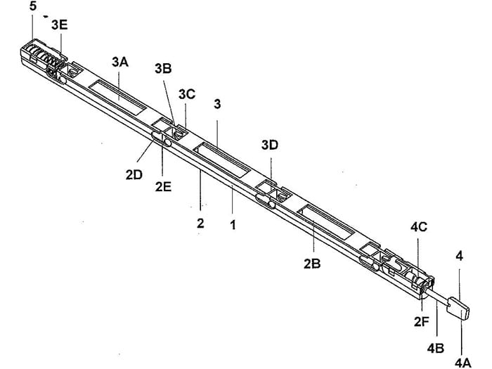 espacador_patente
