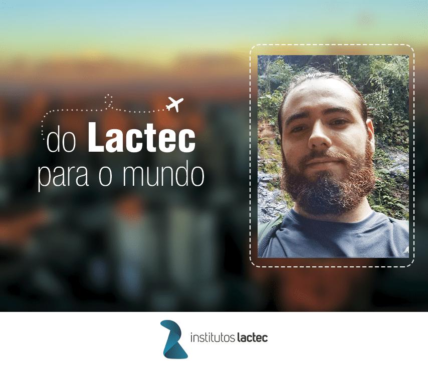 lactec-mundo-eduardo-facebook