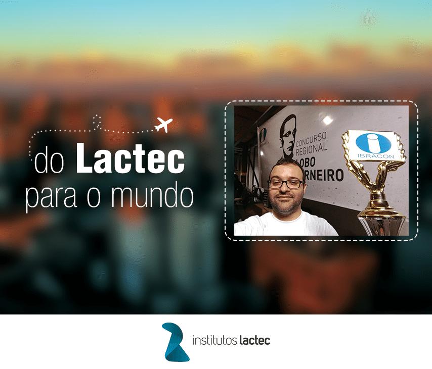 lactec-mundo-evandro-facebook