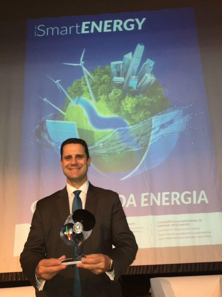 smart_energy1